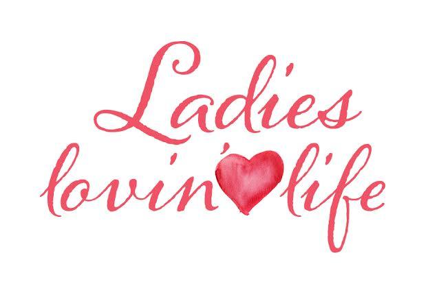 Logo.3